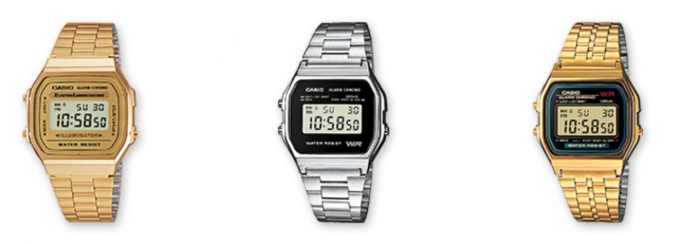 cheap_casio