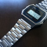blog_image_cheap_casio_a158w